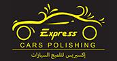 Expressauto